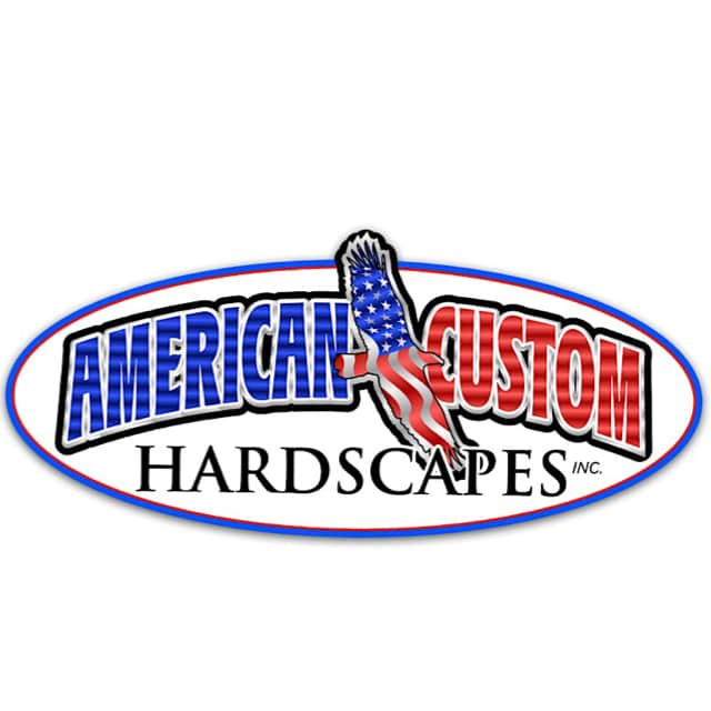 American Custom Hardscapes Inc
