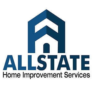 AllState Home Improvement Services