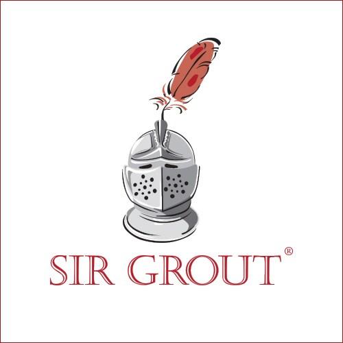 Sir Grout Atlanta