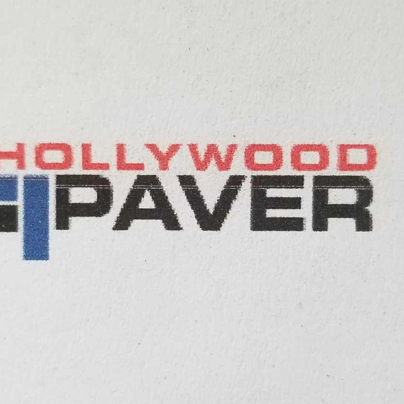 Hollywood Pavers INC