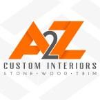 A2Z Custom Interiors