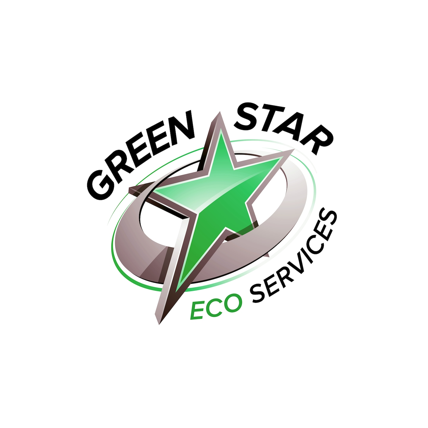 Green Star Eco Services