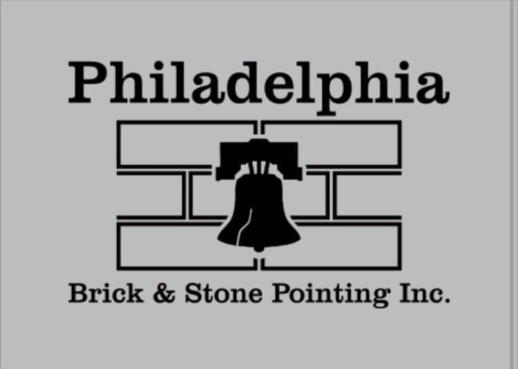 Philadelphia Brick & Stone Pointing Inc.