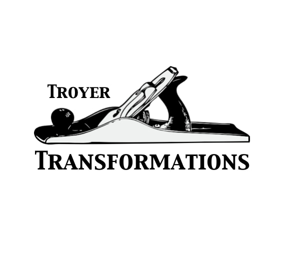 Troyer Transformations logo