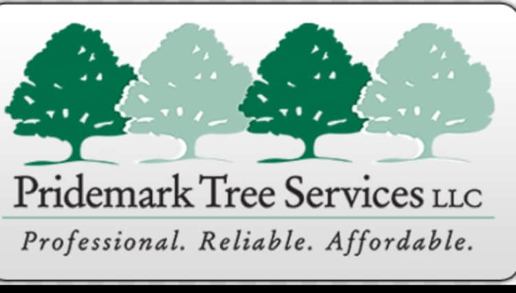 Pridemark Tree Services LLC