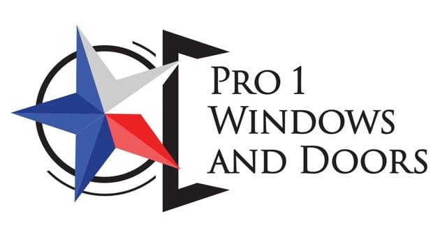 Pro 1 Windows and Doors, LLC
