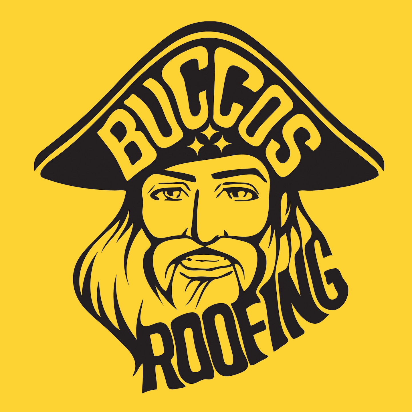 Buccos Roofing Reviews Bethel Park Pa Angie S List