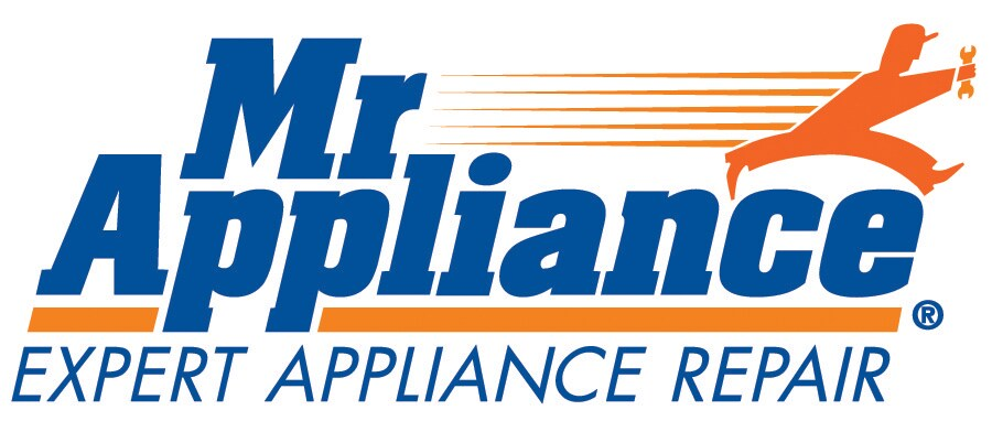 Mr. Appliance at Lakes Edge
