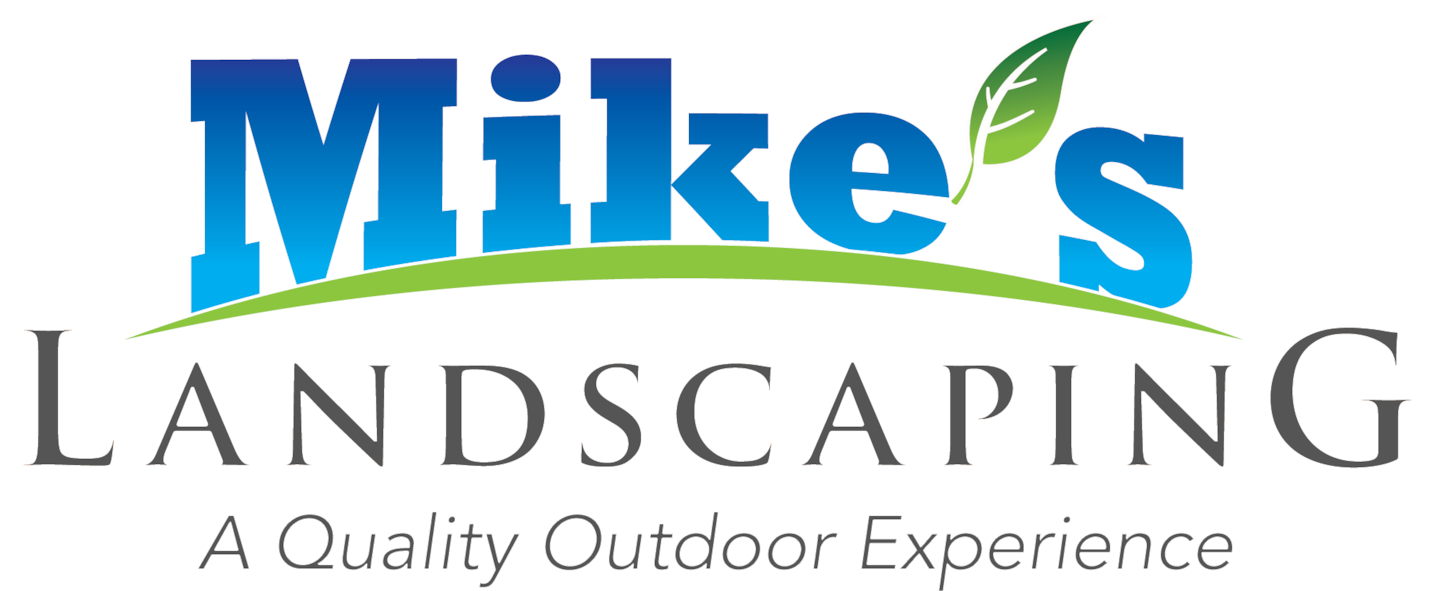 Mike's Landscaping