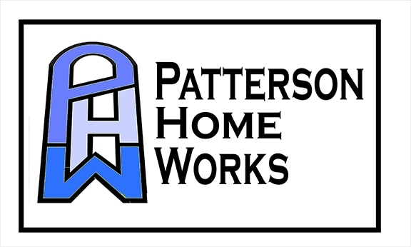 Patterson Home Works