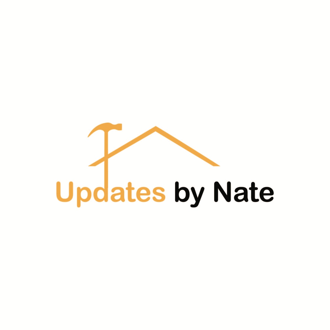 Updates By Nate Handyman Service LLC