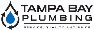 Tampa Bay Plumbing