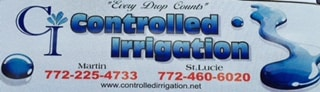 Controlled Irrigation LLC