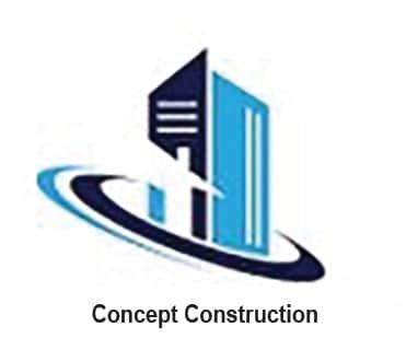 Concept Construction NY Corp