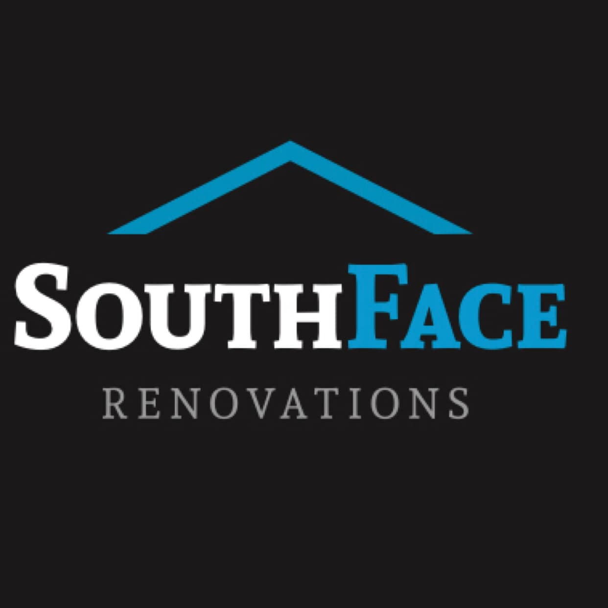 SouthFace Renovations LLC.