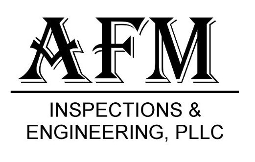 AFM Inspections & Engineering, PLLC