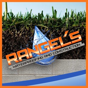 Rangel's Waterproofing & Construction