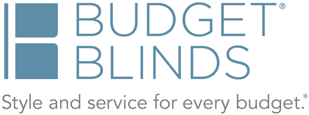 Budget Blinds of the Main Line