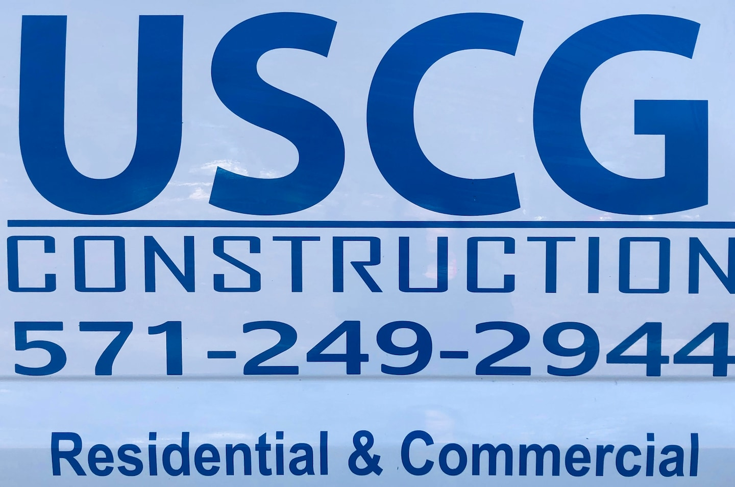 U.S Construction Group