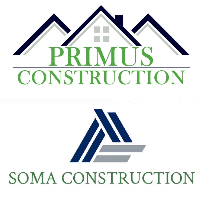 Primus Construction LLC