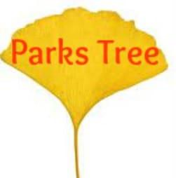 Parks Tree West