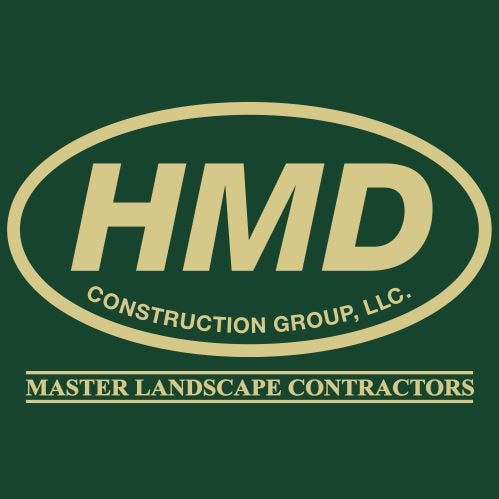 HMD Construction Group LLC