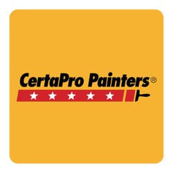 CertaPro Painters of Springfield