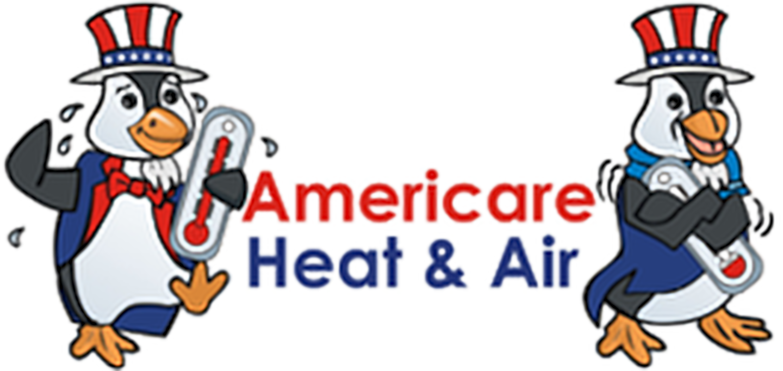 Americare Heating & Air