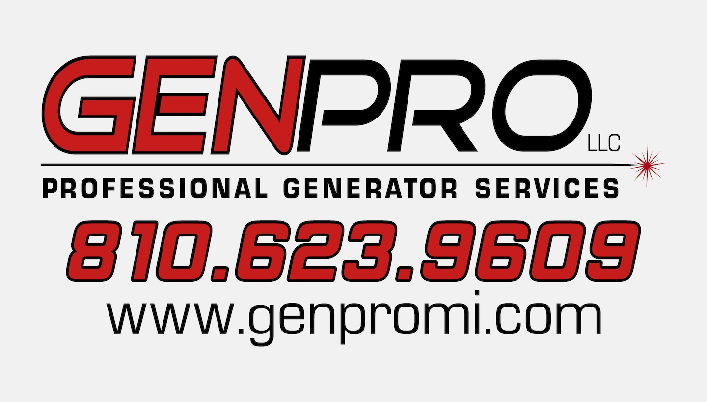Top 10 Best Generator Services In Ann Arbor Mi Angie S List