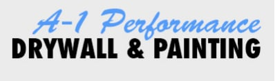 A-1 Performance Drywall & Painting