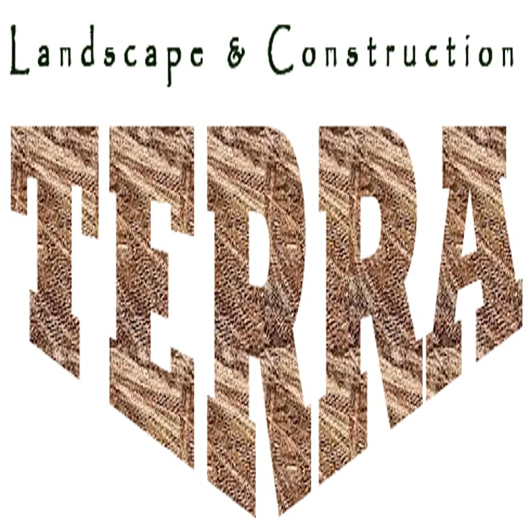 Terra Landscape & Construction Inc