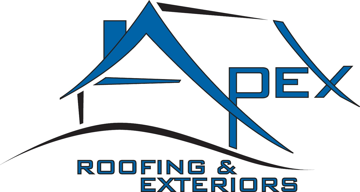 Apex Roofing & Exteriors