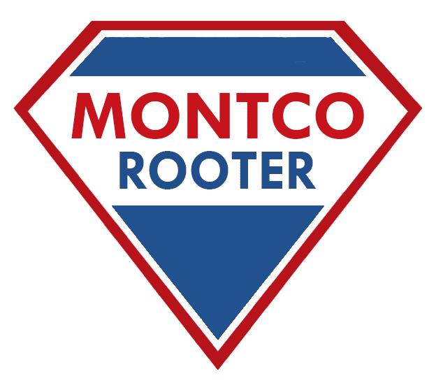 Montco Rooter Plumbing & Drains