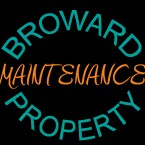 Broward Property Maintenance