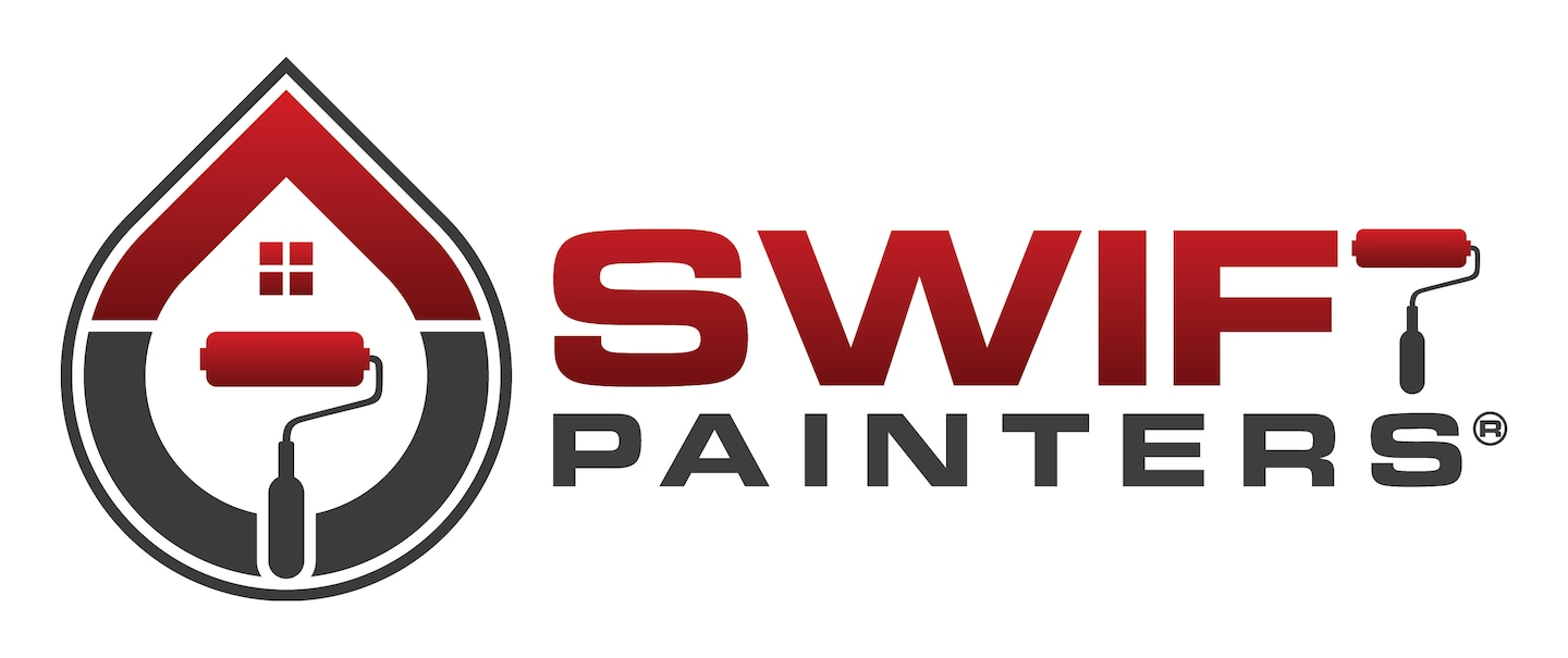 Swift Painters