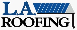 LA Roofing LLC