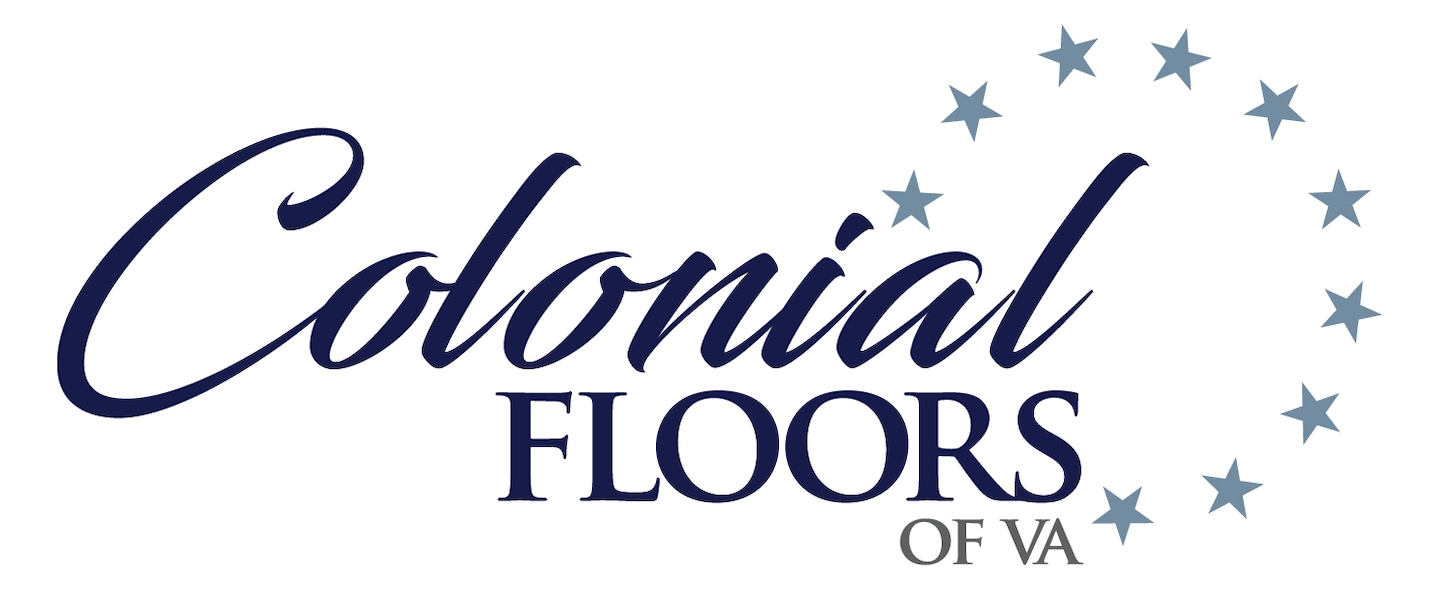 Colonial Floors of VA / SandFree