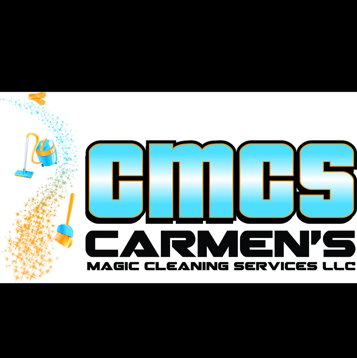 Carmen's Magic Cleaning Services LLC