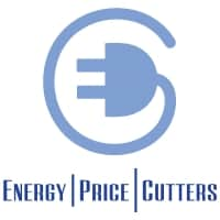 Energy Price Cutters