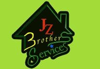 JZ Brothers Services