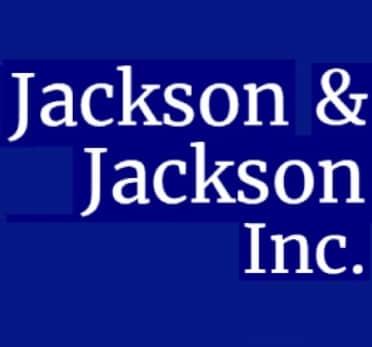 Jackson & Jackson Inc.