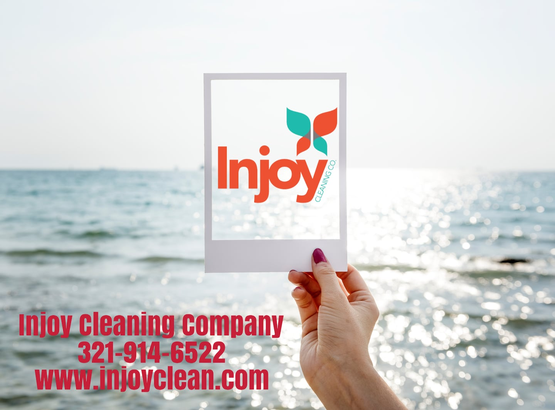 INJOY Cleaning Company