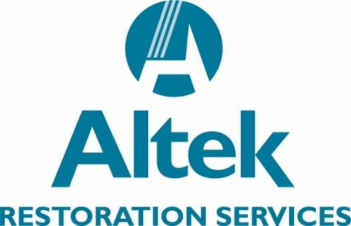 Altek Restoration Services