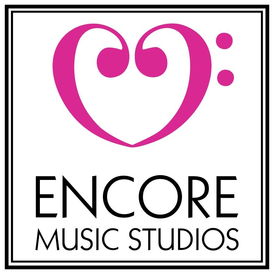 ENCORE MUSIC STUDIOS