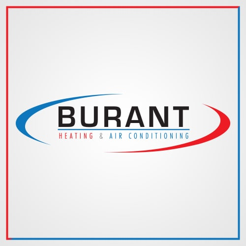 Burant Heating Air Conditioning Llc Reviews Franklin Wi