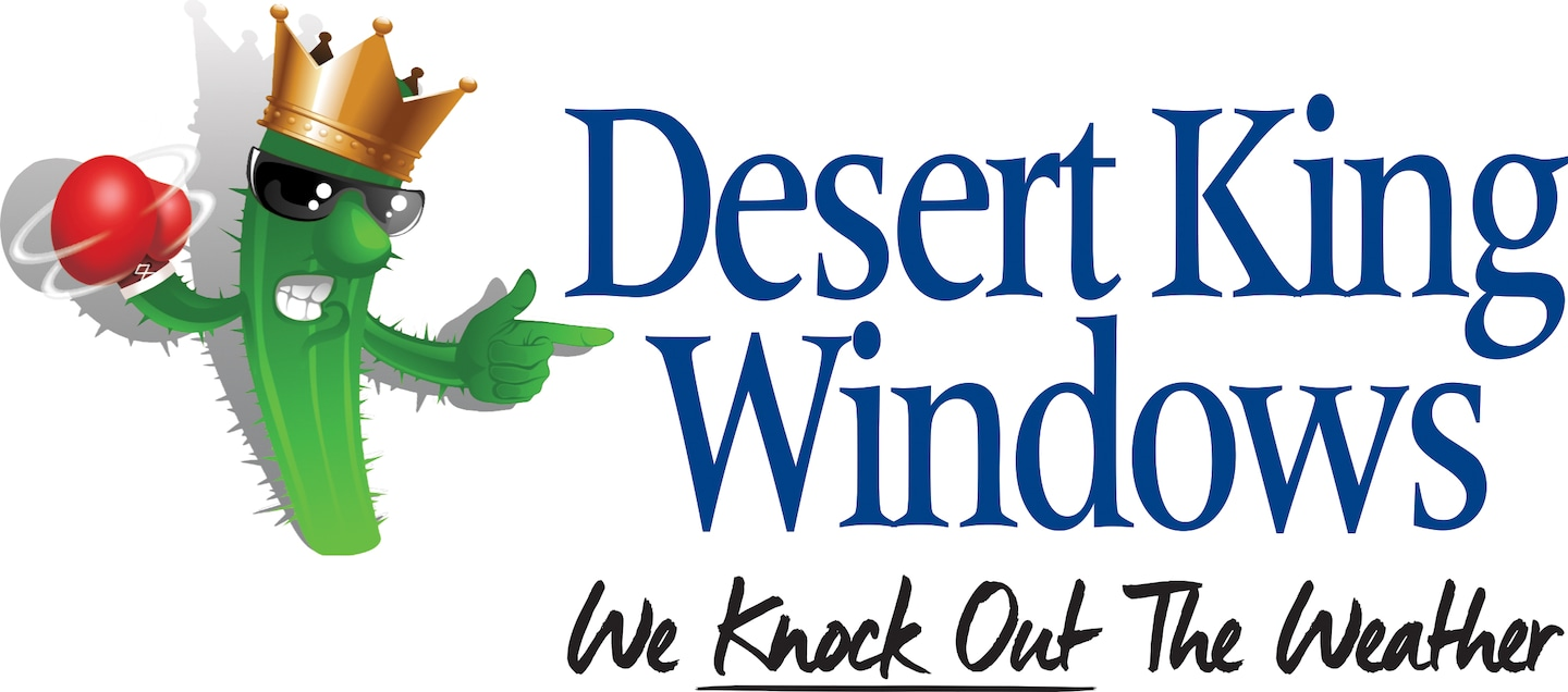 Desert King Windows Co Inc