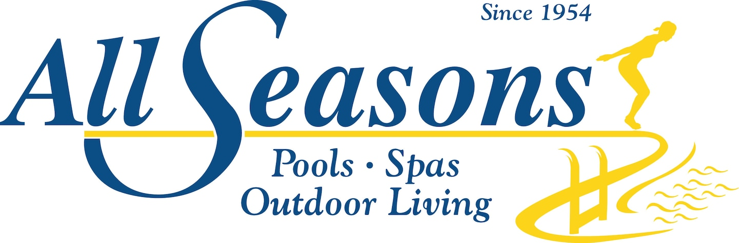 All Seasons Pools Amp Spas Reviews Orland Park Il Angie