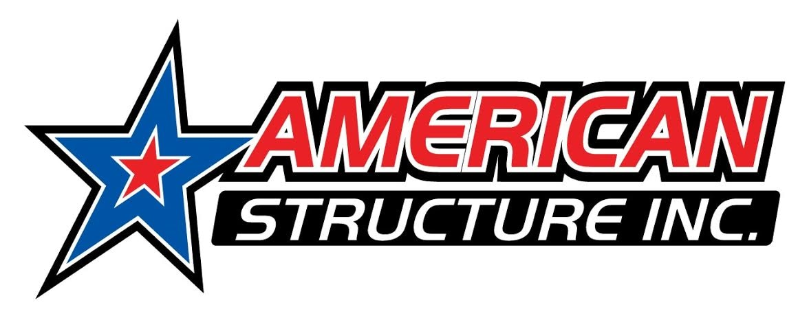 AMERICAN STRUCTURE REPAIR, LLC