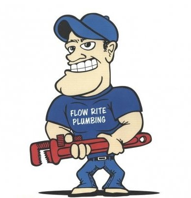 Flow Rite Plumbing