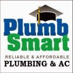 PlumbSmart Plumbing Heating & Air Conditioning